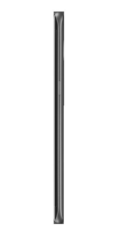samsung galaxy s7 edge noir 32go smartphone bouygues telecom. Black Bedroom Furniture Sets. Home Design Ideas