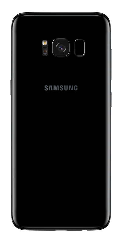 e86bbcdabbb344 Galaxy S8  Galaxy S8  Galaxy S8 ...