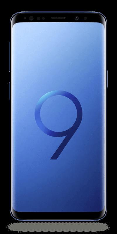 0b0820419ef82c Galaxy S9 ...