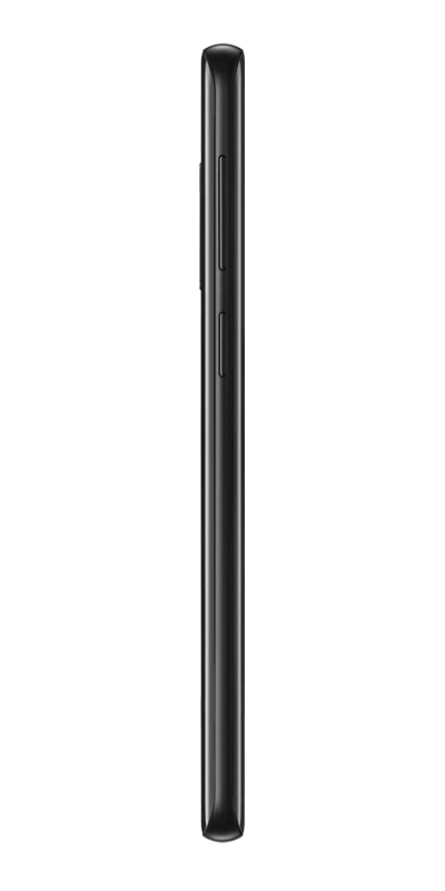 Samsung Galaxy S9 Noir Dual Sim 64 Go   smartphone - Bouygues Telecom 3f7f33d8f5c5