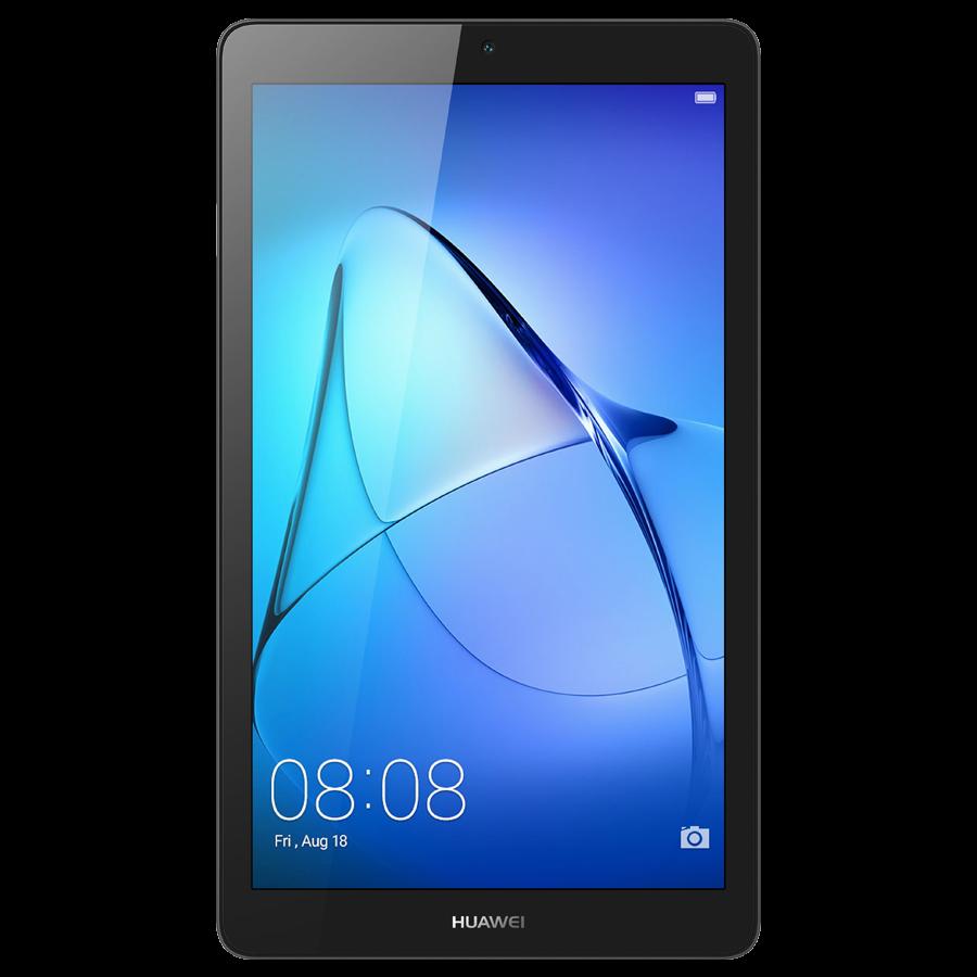 Tablette Huawei 1€
