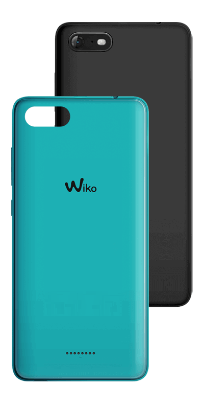 Wiko Tommy 3 16Go   smartphone - Bouygues Telecom 1d2c193f4a45