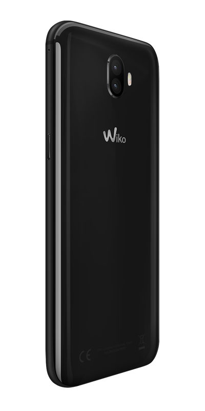 c61d9e777f340b Wiko Wim Dual Sim Noir 64Go. Retour vers tous les téléphones. Besoin d aide    Wim  Wim  Wim