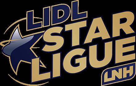 Star Ligue