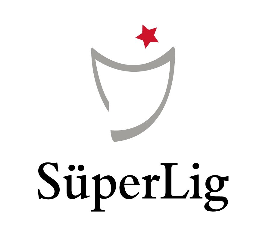 Superlig