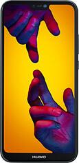 image - Huawei P20 Lite