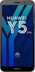 image - Huawei Y5