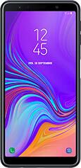 image - Samsung Galaxy A7