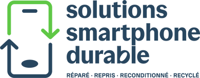 Solutions smartphone durable | Bouygues Telecom
