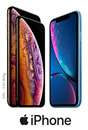Apple iPhone XS Max Bouygues Telecom