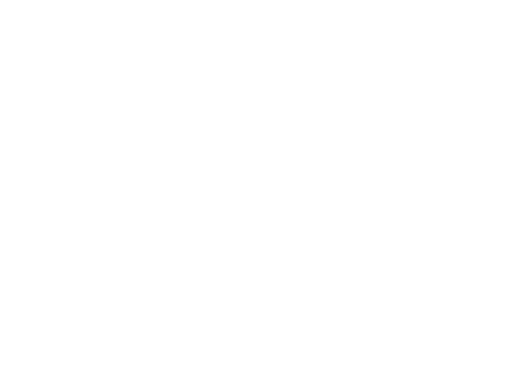 Le plus beau village instagram de France