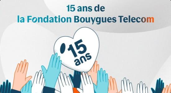 Visuel - Bouygues Telecom