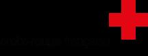 Logo Croix-Rouge française | Bouygues Telecom