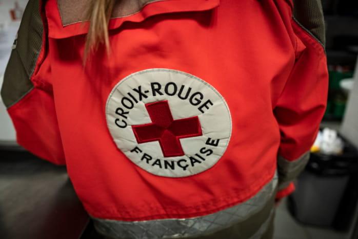 Visuel Croix Rouge Française | Bouygues Telecom