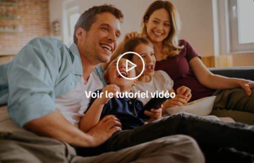 Visuel | Bouygues Telecom