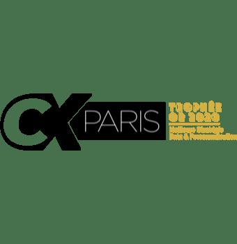 Visuel Prix CX d'or 2020 - Bouygues Telecom