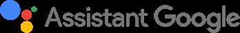 Logo assistant Google - Bouygues Telecom