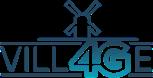 Visuel logos réseaux - Bouygues Telecom