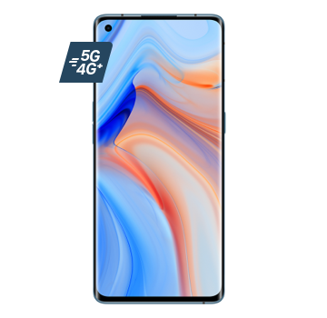 Oppo Reno4 Pro 5G | Bouygues Telecom