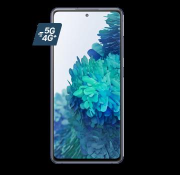 Samsung Galaxy S20 FE 5G | Bouygues Telecom