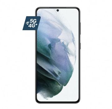 Samsung Galaxy S21 5G | Bouygues Telecom