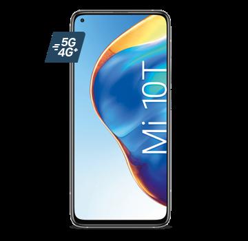 Xiaomi Mi 10T Pro | Bouygues Telecom