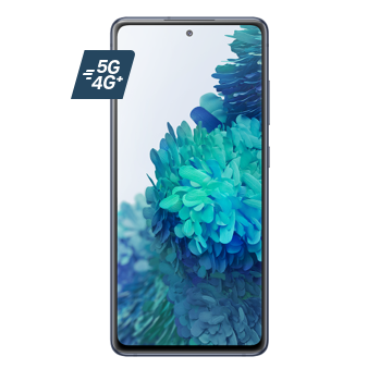 Samsung Galaxy S20 FE 5G   Bouygues Telecom