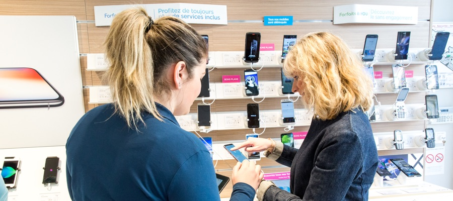 comment choisir son smartphone en 2020