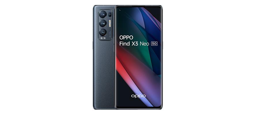 oppo-find-x3-neo