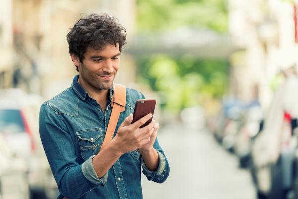 smartphone reconditionne comment faire une bonne affaire opt