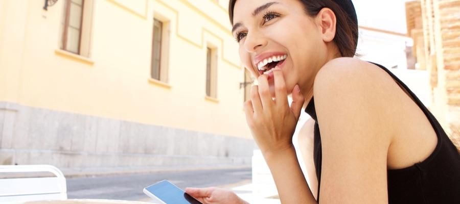 utiliser le nfc comment payer sans contact avec son smartphone