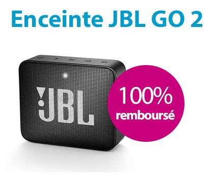 Enceinte Bluetooth AKG S30