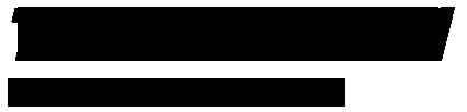 Logo Crosscall Trekker M1