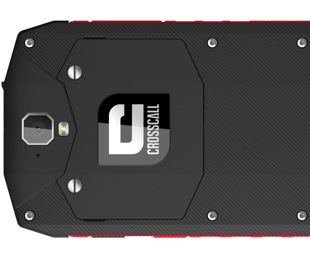 JBL T450BT Autonomie de batterie de 10 heures