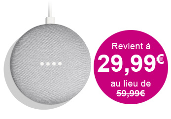 Google home mini 29