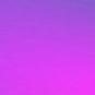 image_icone_Design en verre iridescent