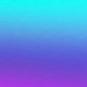 image_icone_Ecran FullView 5,84