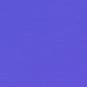image_icone_Capteur d'empreintes sous le verre