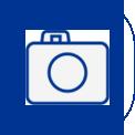 image_icone_Caméra Principale 13 MP