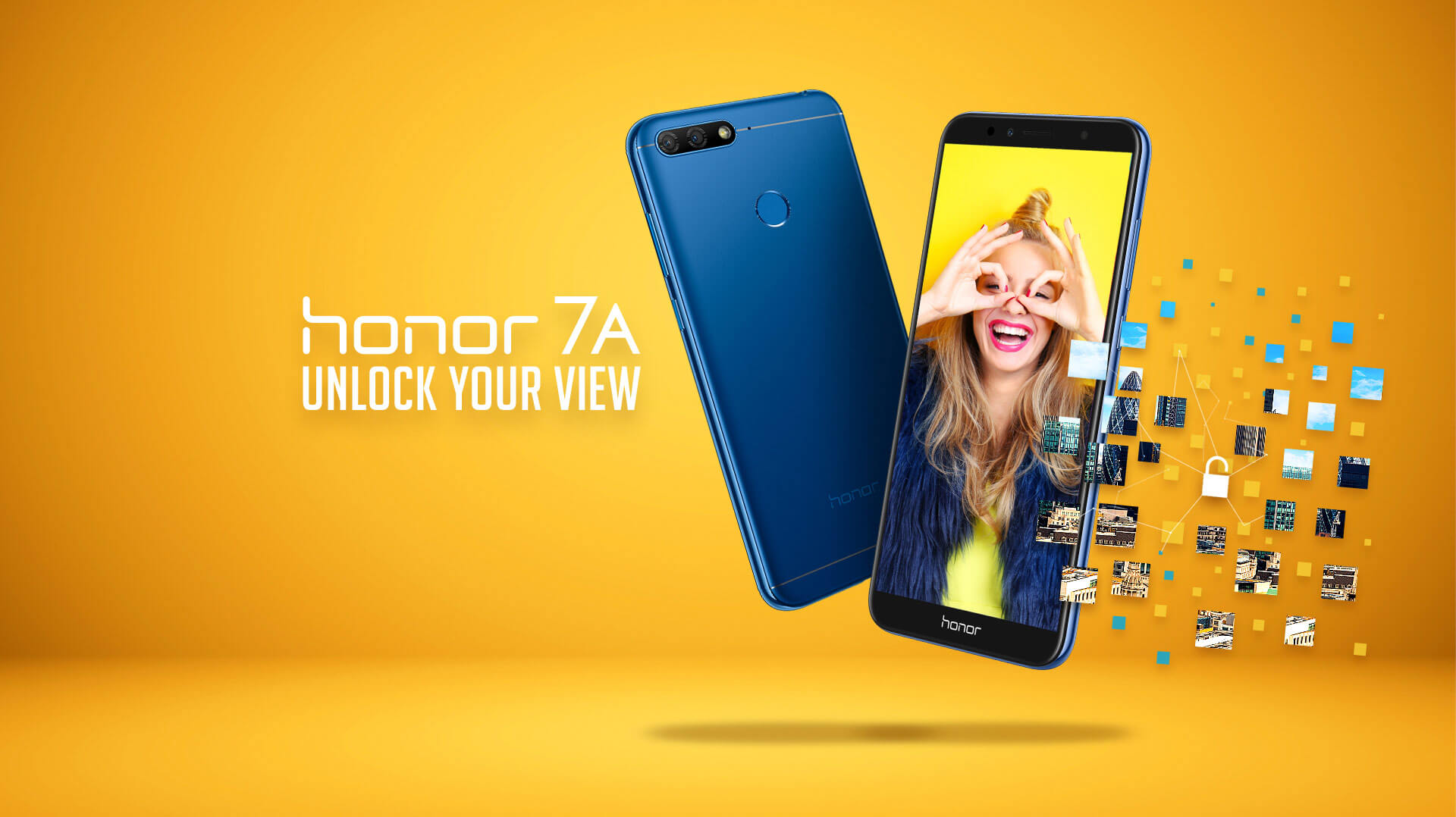 image_honor7a