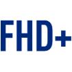 Honor 9 Lite - icone resolution FHD