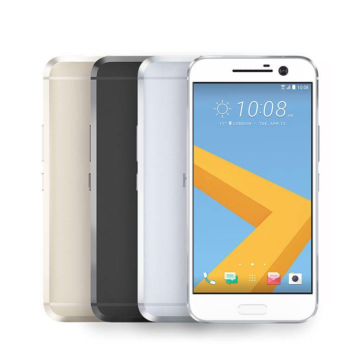 Htc 10 nouvemme definition du smartphone haut de gamme