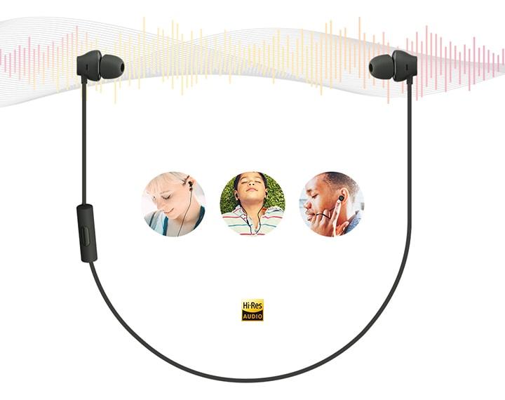 HTC U Ultra vous écouter