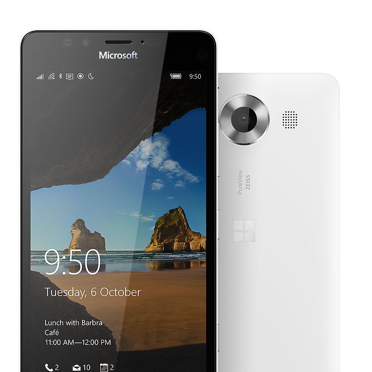 Nokia-Lumia-950-performances