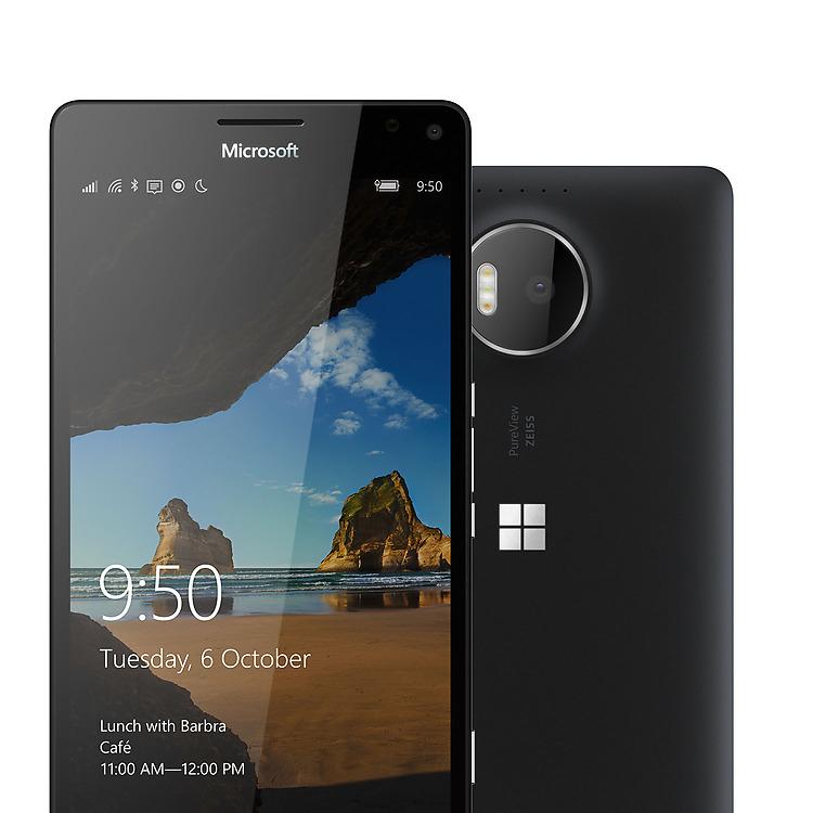 Nokia-Lumia-950-xl-performances