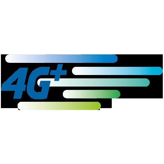 4g+ bougues telecom s6