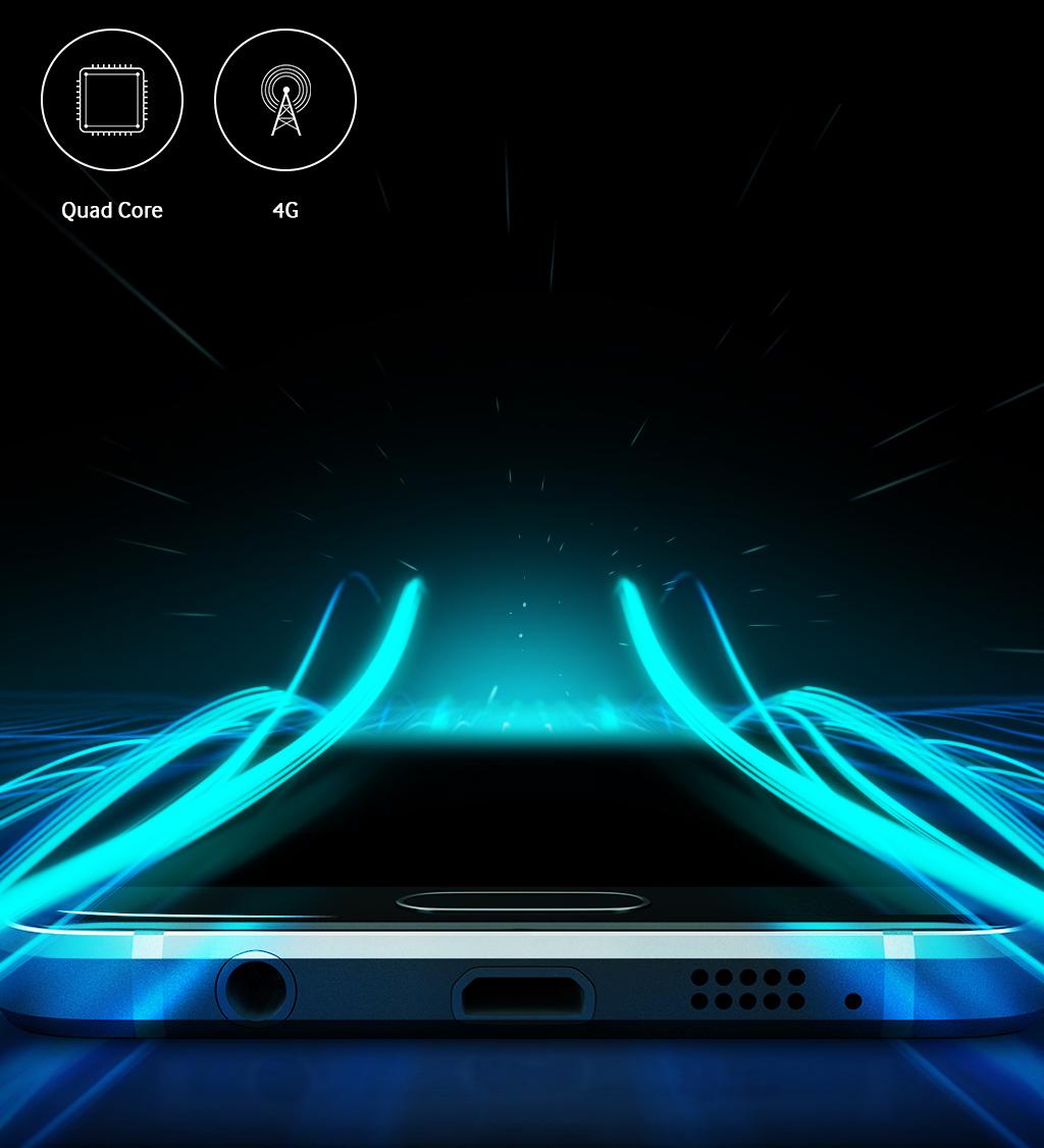 Savoir-faire Samsung