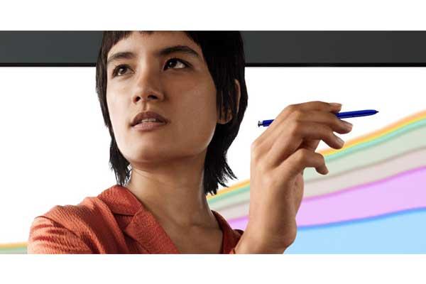 Galaxy Note10 et Note10+ Prenez le contrôle avec votre S Pen - Bouygues Telecom