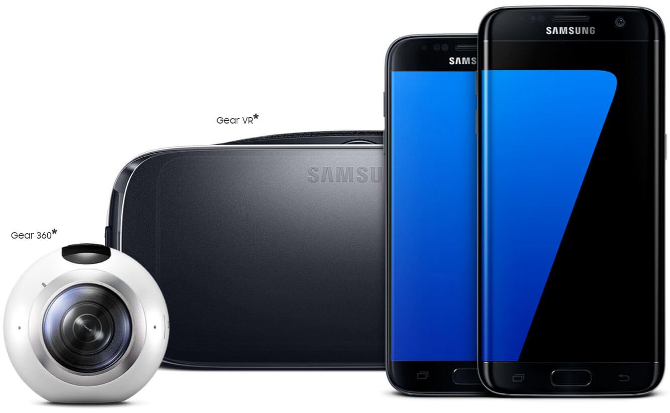 Plus qu'un smartphone