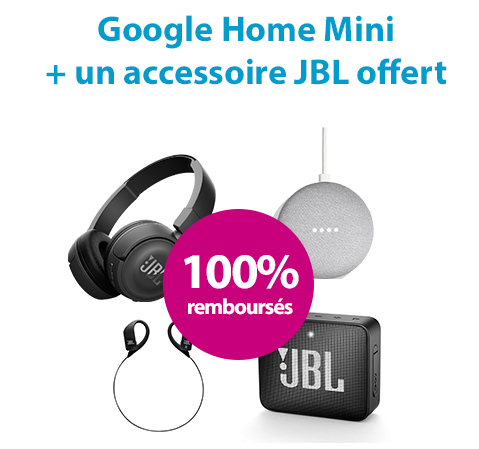 accessoire Samsung